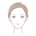 Mさん 女性 30代 京都市<br>公務員